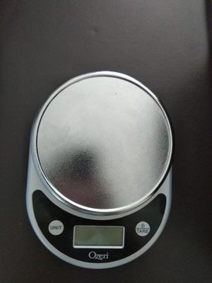 Kitchen scale for Sale in Somerville, MA