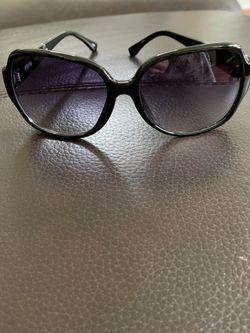 Michael Kors Sunglasses for Sale in Issaquah,  WA