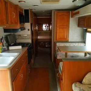 1999 Chevrolet Motorhome Chassis for Sale in Dallas, TX