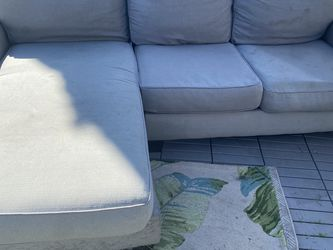 L Couch for Sale in San Diego,  CA