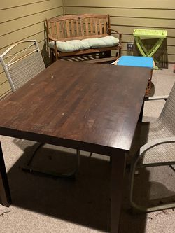 Small Kitchen Table for Sale in Renton,  WA