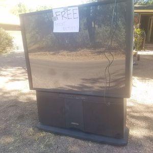 """true 46"""" Hitachi for Sale in Payson, AZ"""