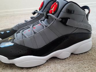 AIR JORDANS SIZE 13 for Sale in Bothell,  WA