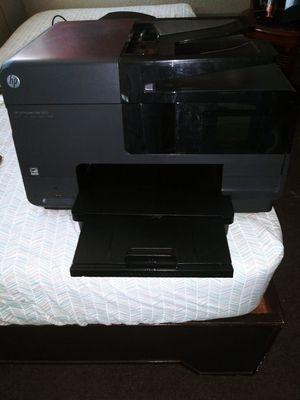 hp Officejet Pro 8610 for Sale in Umatilla, FL