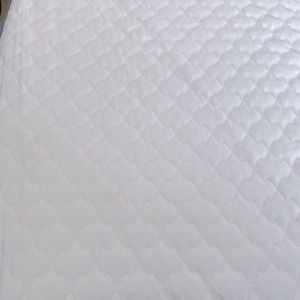Queen Mattress for Sale in Kissimmee, FL
