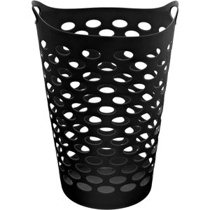 Mainstay laundry basket for Sale in Tampa, FL