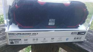 Brand new Mini life jacket jolt $100 for Sale in Tacoma, WA