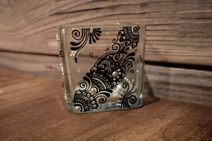 Customized Candle Holder for Sale in Germantown, MD