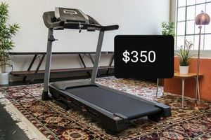 Treadmill for Sale in Madison, WI