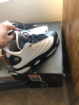 6193f24445d0 New and Used Jordan 13 for Sale in Scottsdale