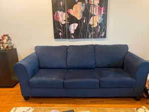 Couch for Sale in South Riding, VA