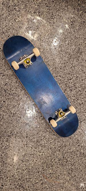Skateboard for Sale in Corona, CA