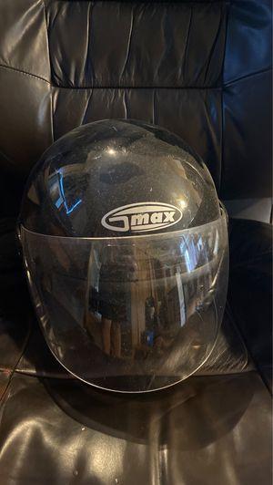 Small motorcycle helmet for Sale in Warren, MI