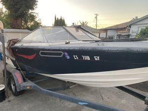 1981 marlin boat for Sale in Oakland, CA