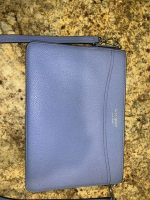 Kate spade purse for Sale in Federal Way, WA