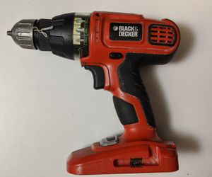 Power Tools for Sale in Springdale, AR