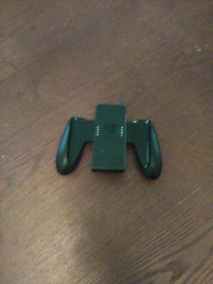 Nintendo switch controller 15$ obo for Sale in Cleveland, OH