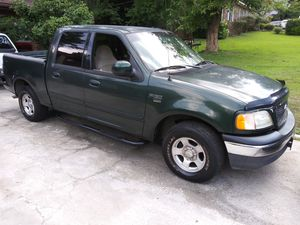 Ford for Sale in Snellville, GA