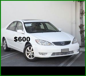 Price$600 Toyota 2002 for Sale in Wichita, KS