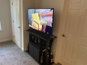 "50"" Samsung 7SERIES UHD TV for Sale in Alexandria, VA"