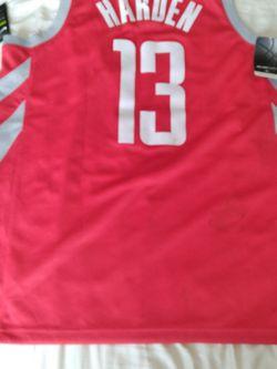 Rockets Jersey for Sale in Houston,  TX