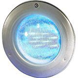 Pool multicolor LED light for Sale in Humble, TX