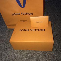 Louis Vuitton Heels for Sale in Murfreesboro,  TN