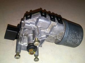Audi A4 windsheld wipegr parts for Sale in Englewood, FL
