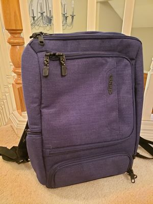 eBags Professional Slim Laptop Backpack for Sale in Portland, OR