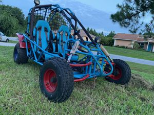 Kandi dune buggy for Sale in North Port, FL