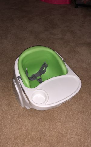 Ingenuity Baby Base Seat for Sale in Manassas, VA