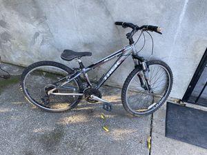 Bike for Sale in West Sacramento, CA