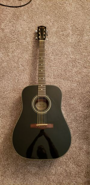 Fender acoustic for Sale in Denver, CO