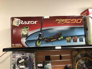 Razor Power Core 90 for Sale in Boston, MA