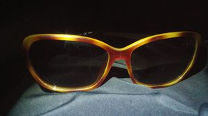 870b46f771fa New and Used Sunglasses for Sale in Oxnard, CA - OfferUp