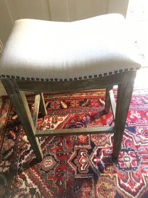 Bar stool for Sale in Atlanta, GA