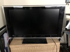 40 Inch Sony Flatscreen TV for Sale in Los Angeles, CA