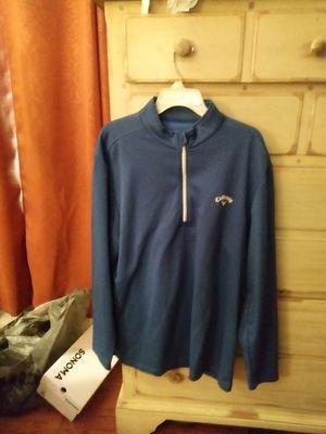 Mens Golf Shirt for Sale in Philadelphia, PA