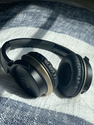 Audio-technica for Sale in Houston, TX
