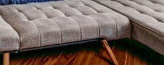 Sectional Sofa for Sale in Auburn,  WA