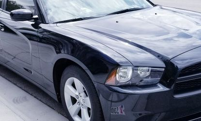 2014 Dodge Charger for Sale in Las Vegas,  NV