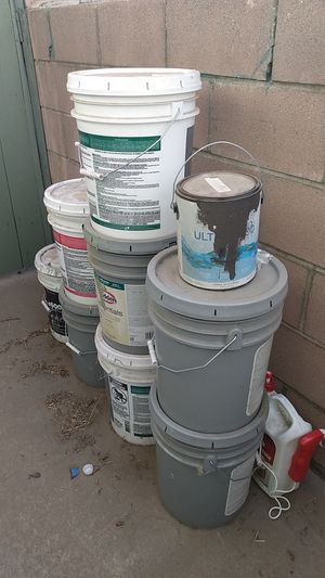 Free for Sale in Bloomington, CA