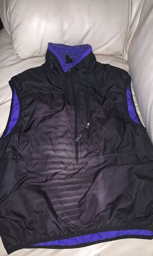 Patagonia vest for Sale in Gresham, OR
