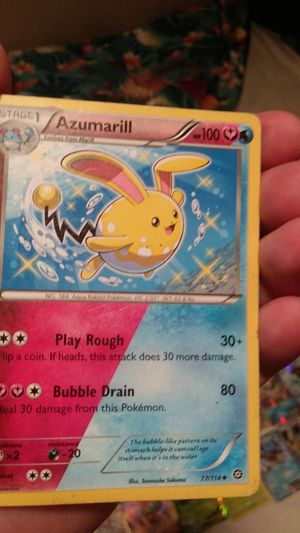 Pokemon for Sale in Spartanburg, SC