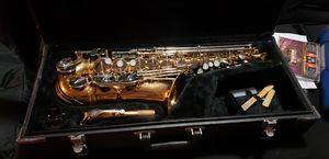 Júpiter saxophone alto for Sale in Philadelphia, PA