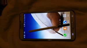 Samsung Galaxy Note 3 for Sale in Oakland, CA