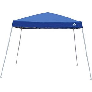 Blue brand new 10x10 canopy for Sale in Corona, CA