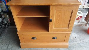 tv stand for Sale in Cypress, TX