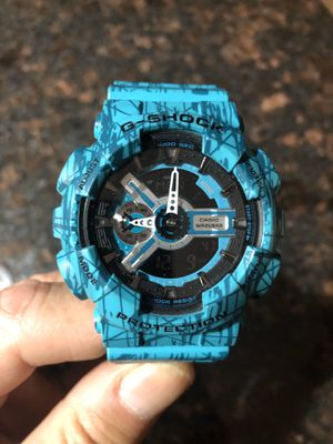 G-Shock for Sale in Benicia, CA