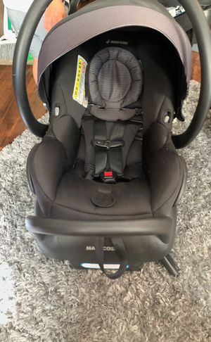 Maxi cosí car seat for Sale in Salem, OR